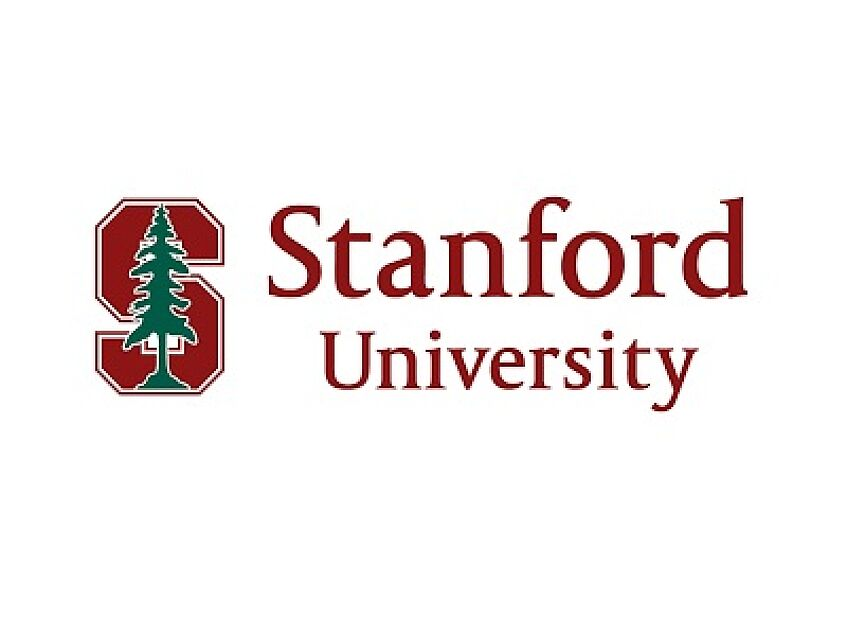 Stanford University – Distinguished Visiting Austrian Chair